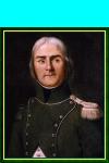 François Joseph Lefebvre (1755-1820)