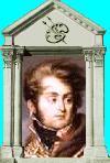 Louis François LEJEUNE