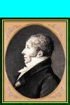 Jean-François Lesueur (1760-1837)