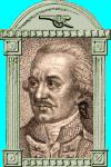 Anton Lipthay de Kisfalud et Lubelle (1745-1800)