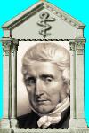 Jacques Lisfranc de Saint-Martin (1787-1847)
