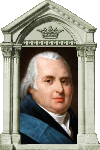 Louis XVIII - Roi de France - Napoleon & Empire