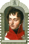 Louis BONAPARTE