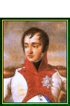 Louis Bonaparte (1778-1846)
