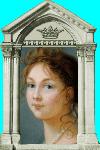 Louise de Mecklembourg-Strelitz (1776-1810)