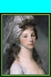 Louise von Mecklembourg-Strelitz (1776-1810)