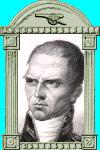 Sir Hudson Lowe (1769-1844)