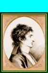 Lucien Bonaparte (1775-1840)