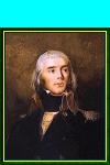 Etienne Macdonald (1765-1840)