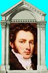 Louis-Joseph-Narcisse Marchand (1791-1876)