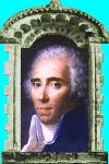 Hugues Bernard Maret (1763-1839)