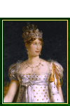 Marie-Louise of Austria (1791-1847)