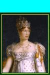 Marie-Louise d'Autriche (1791-1847)