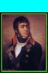 Auguste Frédéric Louis Viesse de Marmont (1774-1852)