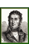 André Masséna (1758-1817)
