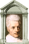 Philippe Antoine Merlin, a.k.a. Merlin de Douai (1754-1838)