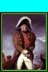 Michel Ney (1769-1815)