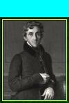 Mathieu-Louis Molé (1781-1855)