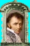 Nicolas-François Mollien (1758-1850)