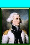 Bon Adrien Jannot de Moncey (1754-1842)