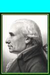 Gaspard monge nineteenth century print