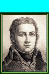 Jean Victor Marie Moreau (1763-1813)