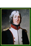 Adolphe Édouard Casimir Joseph Mortier (1768-1835)