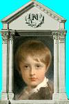 Napoleon-François-Charles-Joseph Bonaparte (1811-1832)