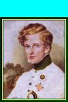Napoléon-François-Charles-Joseph Bonaparte (1811-1832)