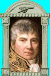 Michel Ordener (1755-1811)