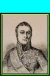 Nicolas Charles Oudinot (1767-1847)