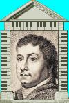 Ferdinando Paër (1771 - 1839)
