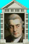 Giovanni Paisiello (1741-1816)