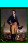 Jos� de Palafox y Melci (ca. 1776-1847)