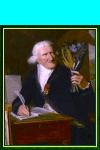 Antoine Augustin Parmentier (1737-1813)