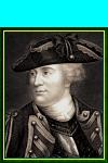 Pasquale Paoli (1726-1807)
