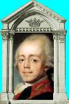 Paul Ier (1754-1801)