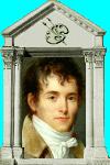 Jean-Baptiste Paulin Guérin, a.k.a. Paulin-Guérin (1783-1855)