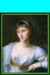 Marie-Paulette, a.k.a. Pauline Bonaparte (1780-1825)