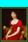 Marie-Paulette, dite Pauline Bonaparte (1780-1825)