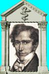Philippe Jean Pelletan (1747-1829)