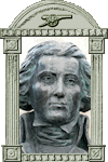 Louis Pelletier (1754-1843)