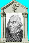 Baron Pierre-François PERCY