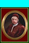 Pius VI (1717-1799)
