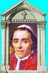 Pius VII (1742-1823)