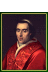 Pie VII (1742-1823)
