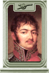 Marshal PONIATOWSKI