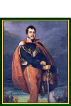Józef Antoni Poniatowski, Prince (1763-1813)