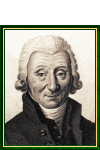 Antoine Portal (1742-1832)