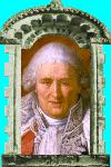 Jean-Étienne-Marie Portalis (1745-1807)